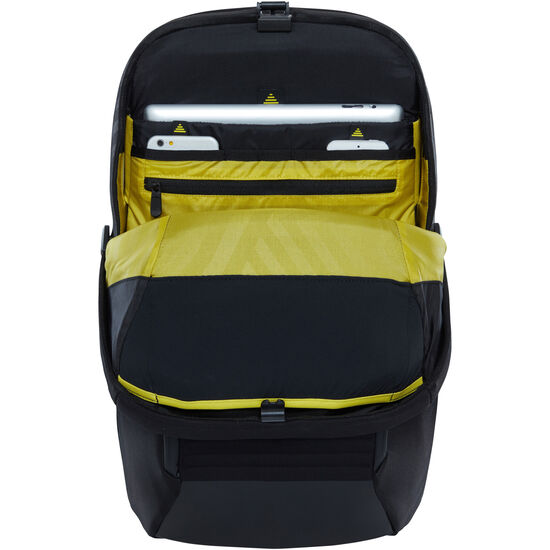 The North Face Access 22L Backpack bei fahrrad.de Online