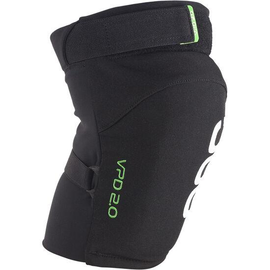 POC Joint VPD 2.0 Knee Guard bei fahrrad.de Online