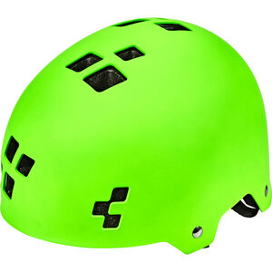 Cube Dirt Helmet green bei fahrrad.de Online