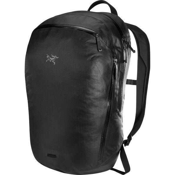 Arc'teryx Granville Zip 16 Backpack