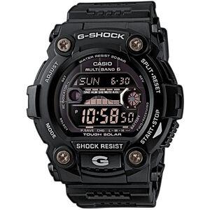 CASIO G-SHOCK GW-7900B-1ER Uhr Herren black black