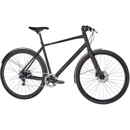 Serious Intention Urban bei fahrrad.de Online