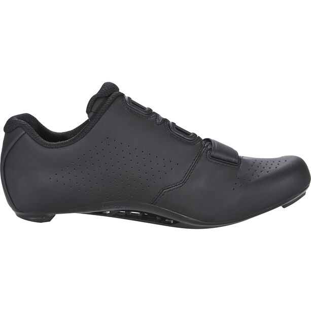 Bontrager Circuit Road Shoes Herren black