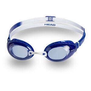 Head HCB Flash Goggles blue-blue blue-blue