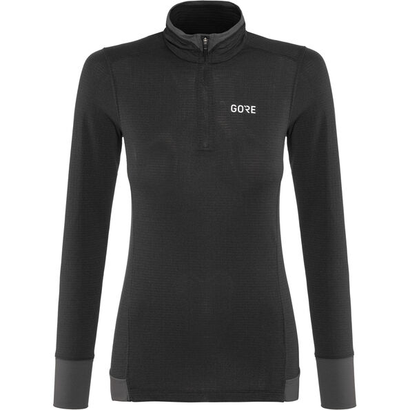 GORE WEAR Light Thermo Shirt