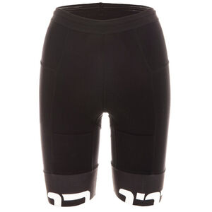 Bioracer Tri Shorts Damen black black