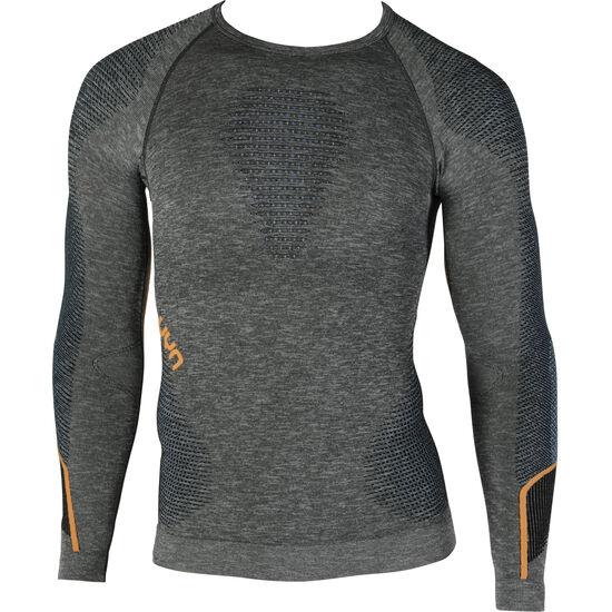 UYN Ambityon Melange UW LS Shirt Men bei fahrrad.de Online