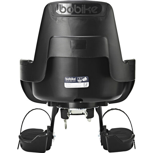 bobike Classic Mini Kindersitz