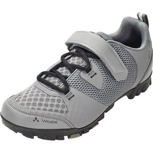 VAUDE TVL Hjul Shoes Damen anthracite anthracite