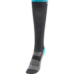 Gococo Compression Superior Air Socks Black bei fahrrad.de Online