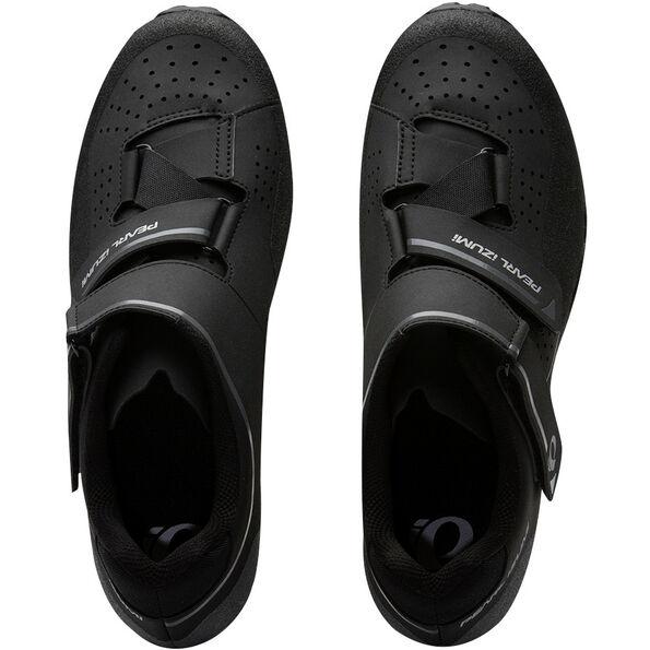 PEARL iZUMi X-Alp Divide Shoes Herren