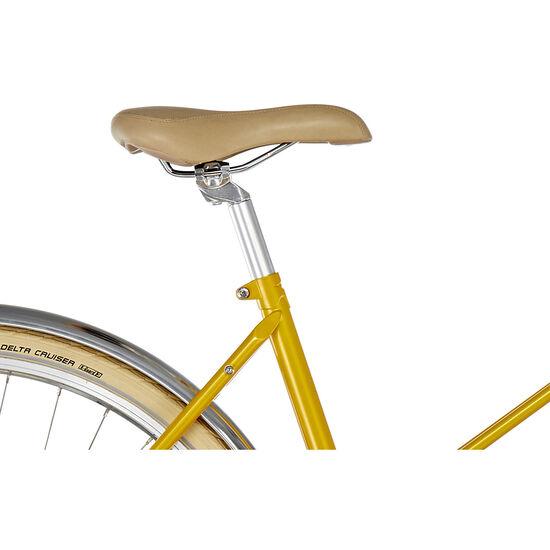 Creme Caferacer Uno Ladies bei fahrrad.de Online