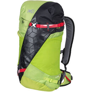 Millet Matrix 25 acid green