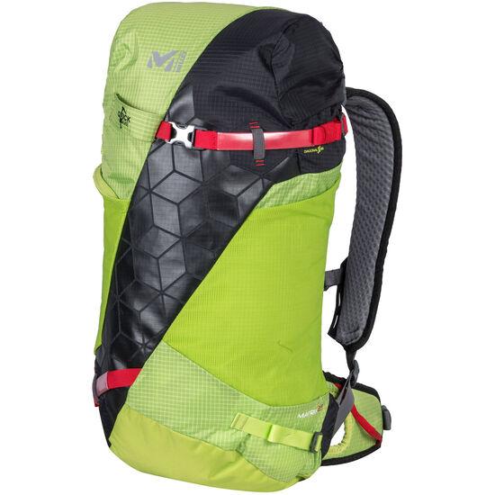 Millet Matrix 25 Backpack bei fahrrad.de Online