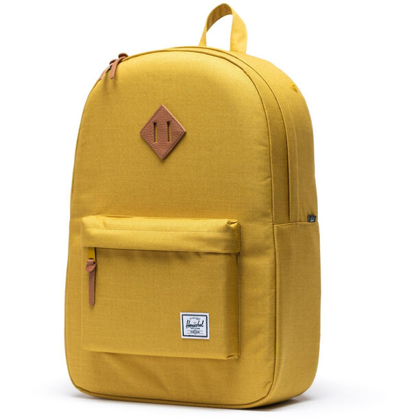 Herschel Heritage Backpack arrowwwod crosshatch