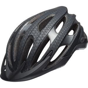 Bell Drifter Helmet black/gunmetal black/gunmetal