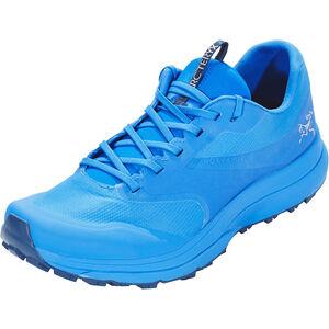 Arc'teryx Norvan LD GTX Shoes Men Rigel/Poseidon