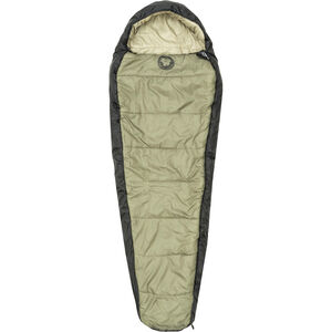 Grand Canyon Fairbanks 190 Sleeping Bag olive olive