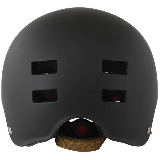 bluegrass Super Bold Dirt-Helmet bei fahrrad.de Online