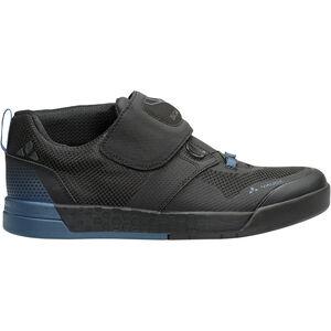 VAUDE AM Moab Tech Shoes baltic sea baltic sea