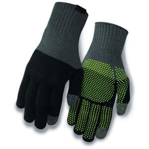acd2684de2fbbf Rennrad Handschuhe für Winter & Sommer kaufen | fahrrad.de