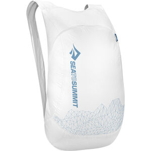 Sea to Summit Ultra-Sil Nano Daypack white white