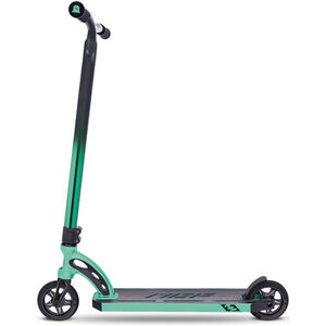 MADD GEAR VX9 Team Stuntscooter Kinder turquoise turquoise