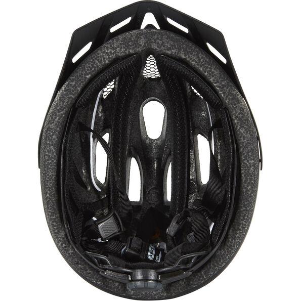 ABUS Urban-I 2.0 Helmet