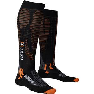 X-Socks Accumulator Running Socks black black