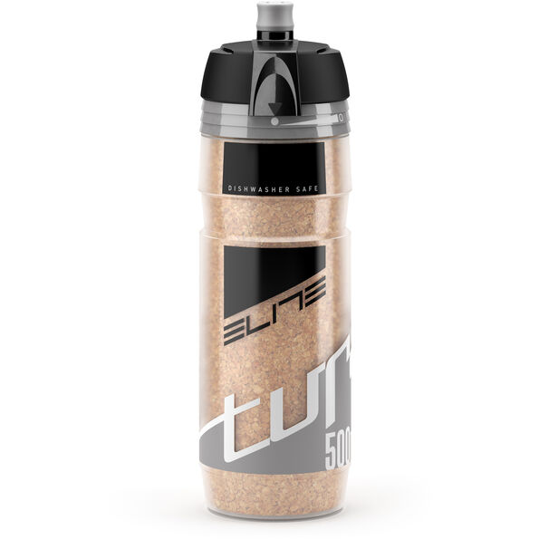 Elite Turacio Thermoflasche 500ml