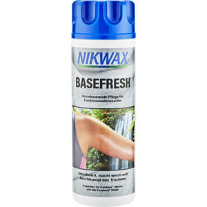 Nikwax Base Fresh 300 ml