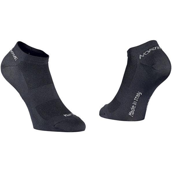 Northwave Ghost 2 Socks Women