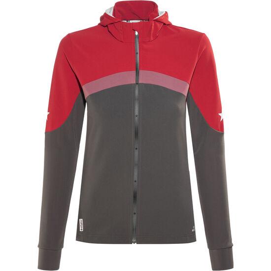 Maloja NovaraM. Nordic Hooded Jacket Women bei fahrrad.de Online