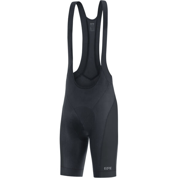 GORE WEAR C3 Bib Tights short