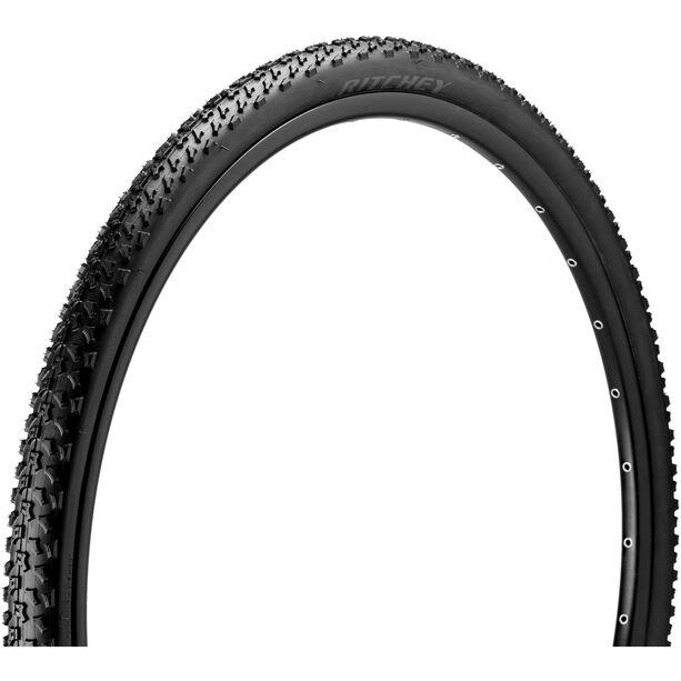 Ritchey Comp Megabite Cross Folding Tyre 30TPI