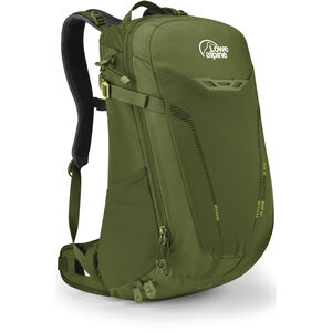 Lowe Alpine AirZone Z Backpack 25l fern fern