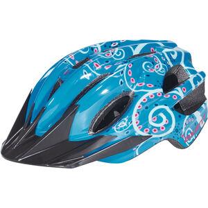 axant Rider Girl Helmet türkis bei fahrrad.de Online