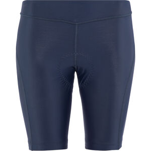 Ziener Celcie X-Function Tights Damen antique blue antique blue