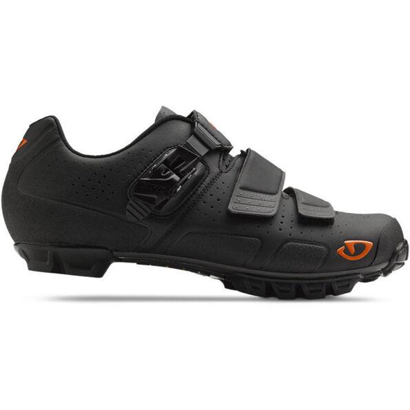 Giro Code VR70 Shoes Herren