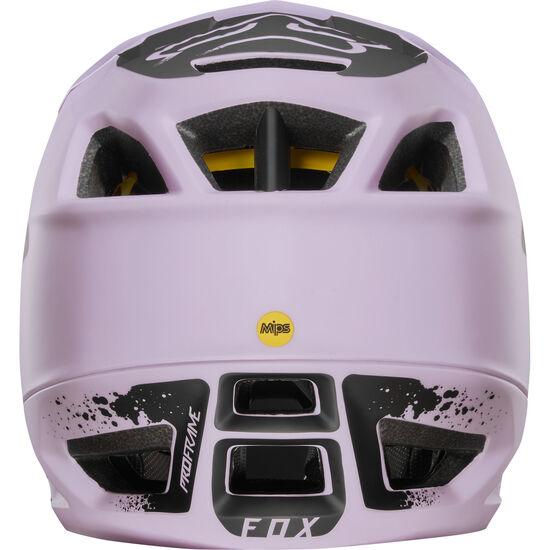 Fox Proframe Mink Helmet Women bei fahrrad.de Online