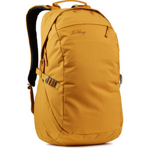 Lundhags Baxen 22 Backpack gold gold