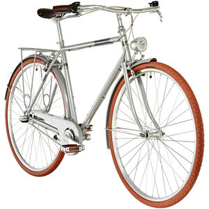 7977fba25ff532 Fahrräder günstig kaufen im Online Räder Shop ▷ fahrrad.de