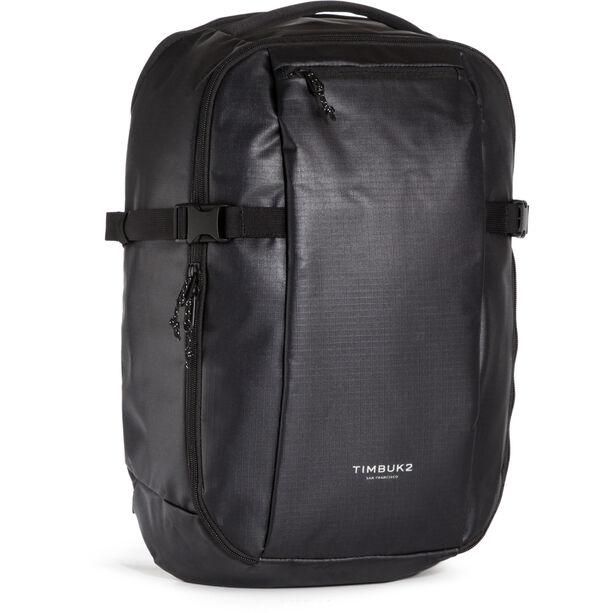 Timbuk2 Blink Pack jet black