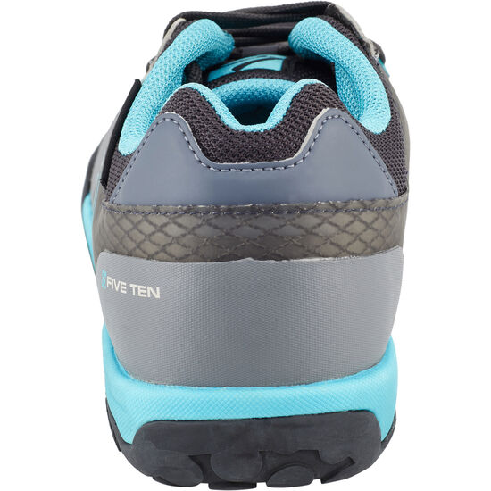 Five Ten Freerider Contact Shoes Women bei fahrrad.de Online