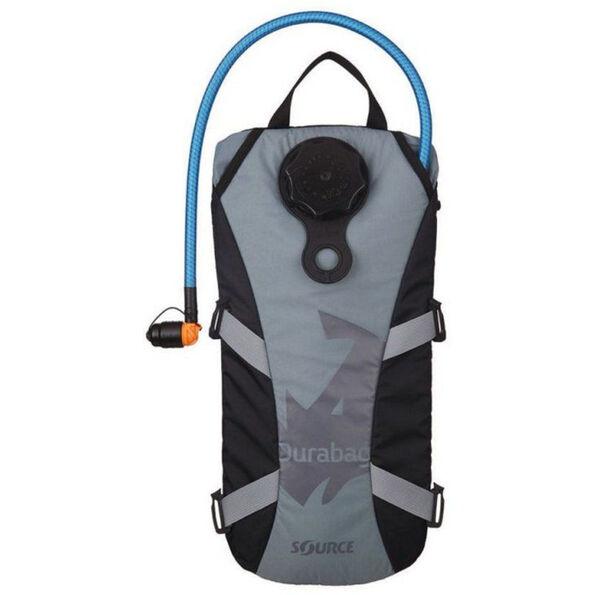 SOURCE Durabag Backpack