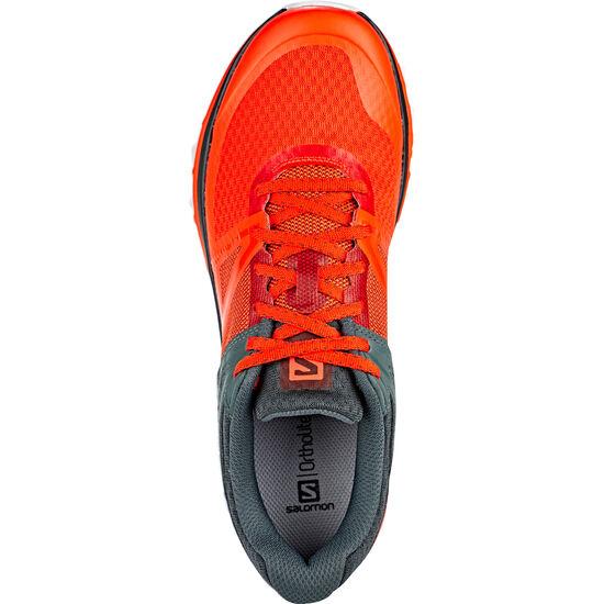 Salomon Trailster Shoes Men bei fahrrad.de Online