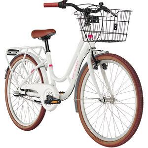 "Ortler Copenhagen 24"" white bei fahrrad.de Online"