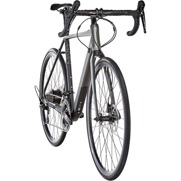 ORBEA Gain D30 anthracite