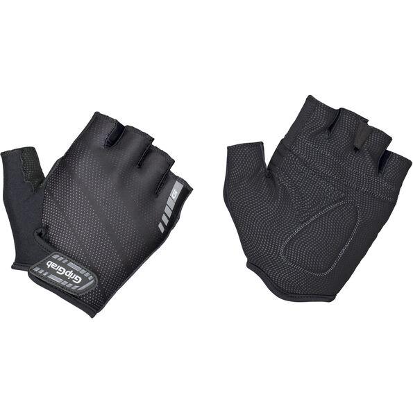 GripGrab Rouleur Padded Short Finger Gloves