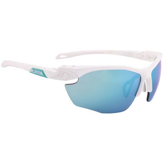 Alpina Twist Five HR CM+ Glasses bei fahrrad.de Online